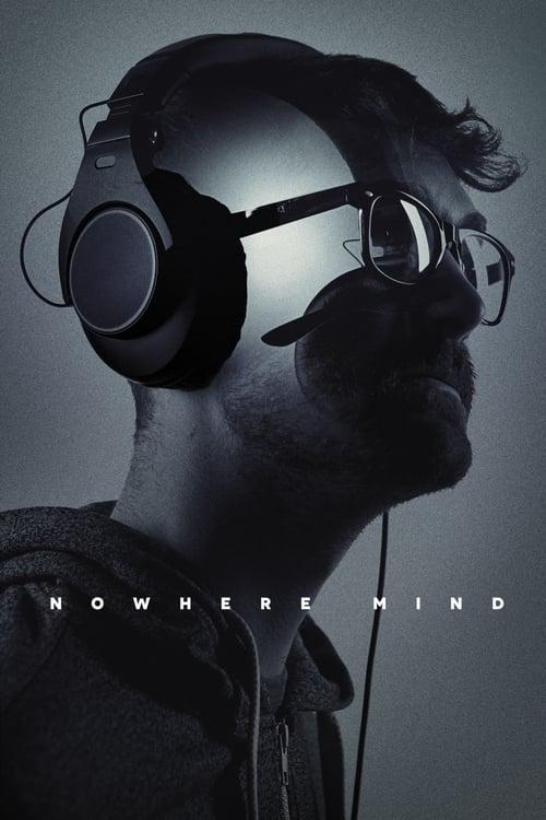 watch Nowhere Mind full movie online stream free HD