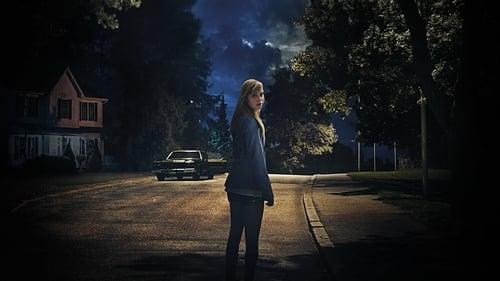 It Follows (2015) Regarder film gratuit en francais film complet It Follows streming gratuits full series vostfr