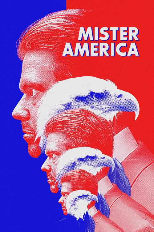 watch Mister America full movie online stream free HD
