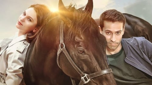 One Love (2018) Watch Full Movie Streaming Online