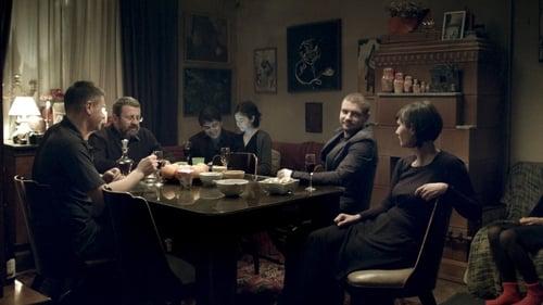 Ilegitim (2016) Película Completa en español Latino