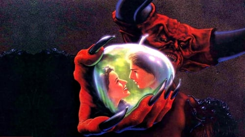 Legend (1985) Watch Full Movie Streaming Online