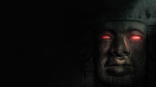 Legends of the Hidden Temple (2016) Watch Full Movie Streaming Online
