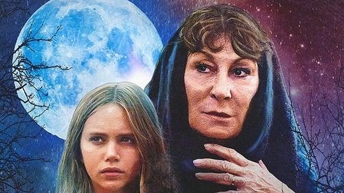 [French DVDRip] The Watcher in the Woods (2017) Film Complet de Regarder en ligne Gratuit HQ