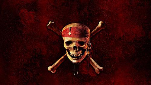 Pirates des Caraïbes : Jusqu'au bout du monde (2007) Regarder film gratuit en francais film complet streming gratuits full series