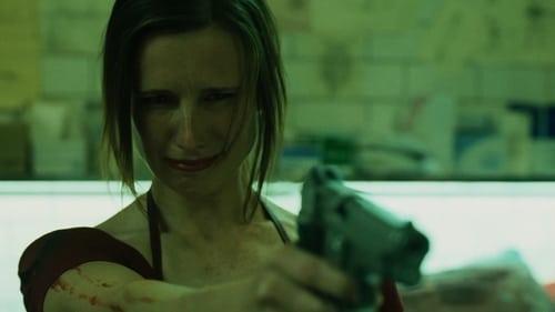 Saw 3 (2006) Regarder film gratuit en francais film complet Saw 3 streming gratuits full series vostfr