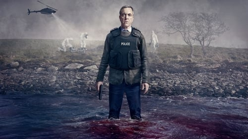 Assistir Bloodlands S01E04 – 1×04 – Legendado