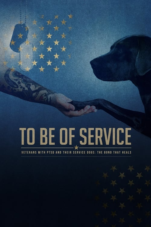 watch To Be of Service full movie online stream free HD