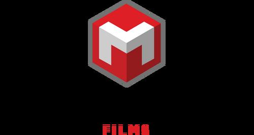 Millennium Films - 2019 - The Poison Rose