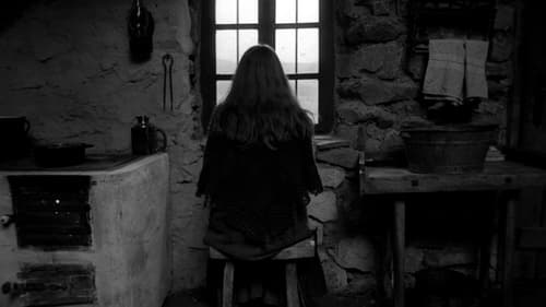 The Turin Horse (2011) Watch Full Movie Streaming Online