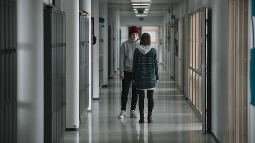Psychobitch (2019) Watch Full Movie Streaming Online