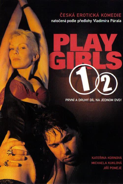Regarder Playgirls II (1995) le film en streaming complet en ligne