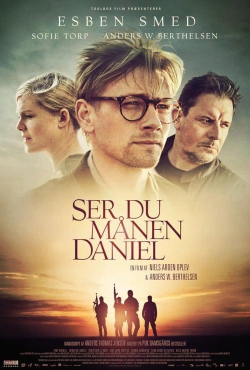 Play - Ser du månen, Daniel (2019) HD 720p 1080p With English Subtitles- Full Download