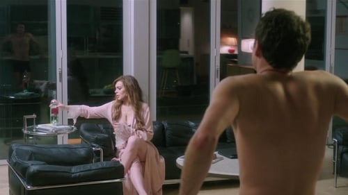 The Canyons (2013) Watch Full Movie Streaming Online