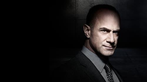 Assistir Law & Order: Organized Crime S01E04 – 1×04 – Legendado