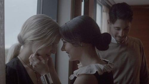 Autumn Lights (2016) Watch Full Movie Streaming Online