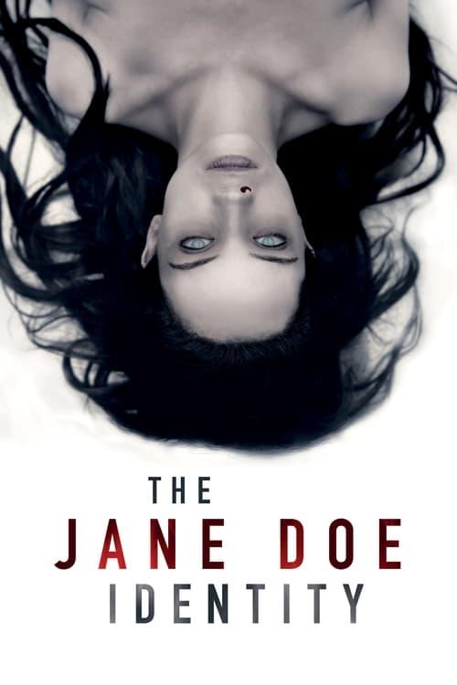 The Jane Doe Identity (2016) Film Complet en Francais