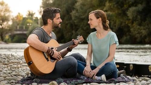 [French DVDRip] Für Emma und ewig (2017) Film Complet de Regarder en ligne Gratuit HQ