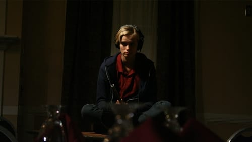 The Innkeepers (2011) Guarda lo streaming di film completo online