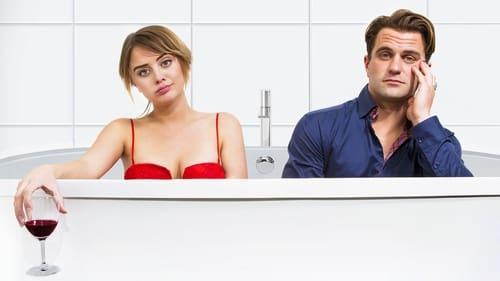 Breaking & Exiting (2018) Watch Full Movie Streaming Online