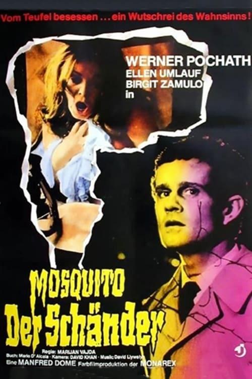 Bloodlust 1977