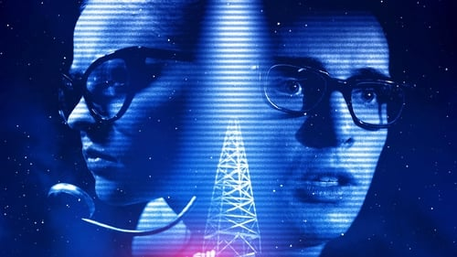The Vast of Night (2020) Regarder film gratuit en francais film complet streming gratuits full series