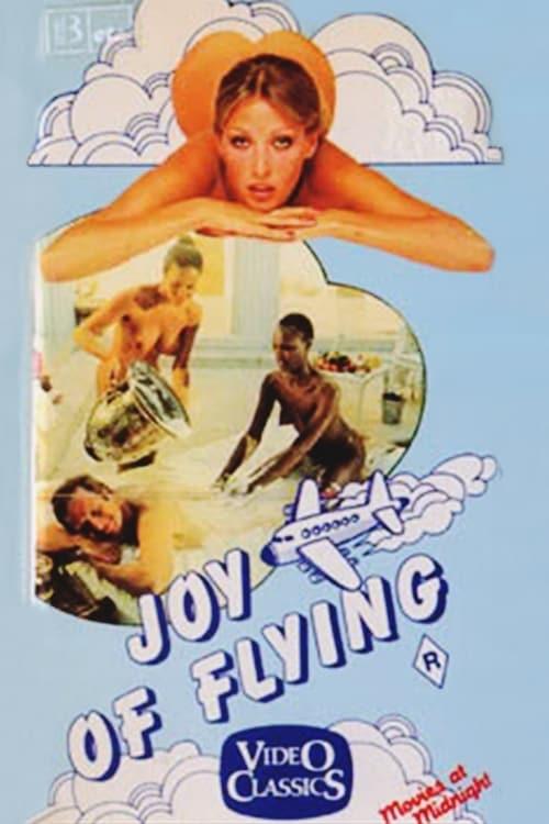 Joy of Flying 1977