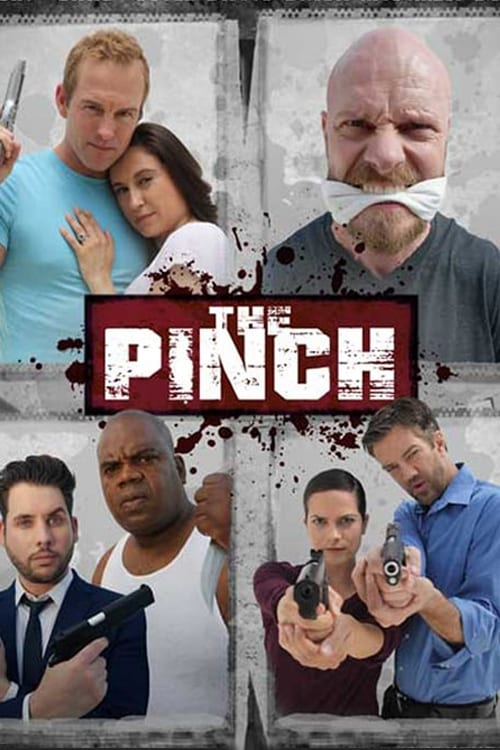 watch The Pinch full movie online stream free HD