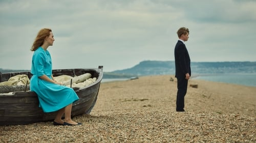Sur la plage de Chesil (2018) Watch Full Movie Streaming Online
