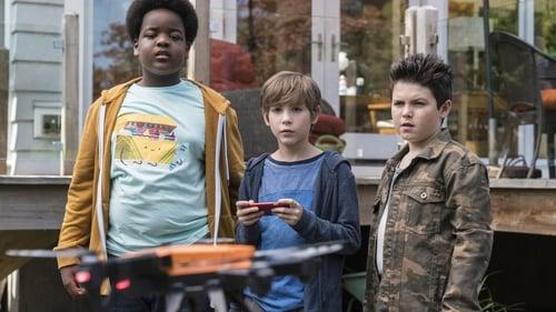 Good Boys (2019) Regarder film gratuit en francais film complet Good Boys streming gratuits full series vostfr