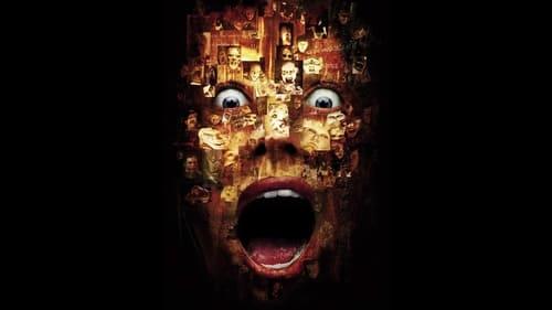 13 fantômes (2001) Regarder film gratuit en francais film complet 13 fantômes streming gratuits full series vostfr