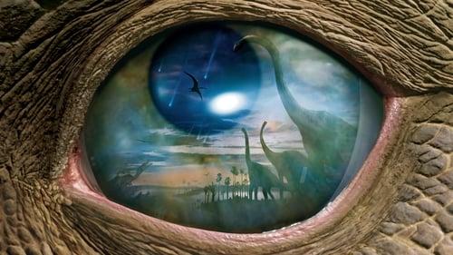Dinosaure (2000) Regarder film gratuit en francais film complet streming gratuits full series