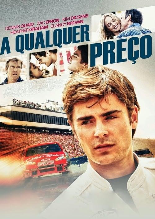 A Qualquer Preço (2012) PelículA CompletA 1080p en LATINO espanol Latino