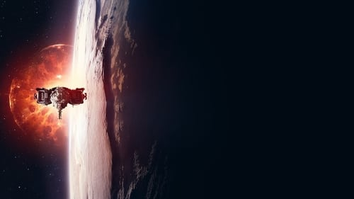 The Beyond (2018) Watch Full Movie Streaming Online