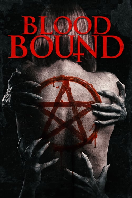 watch Blood Bound full movie online stream free HD