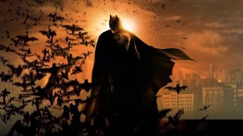 Batman Begins (2005) Regarder film gratuit en francais film complet Batman Begins streming gratuits full series vostfr