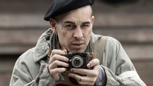 The Photographer of Mauthausen (2018) Watch Full Movie Streaming Online