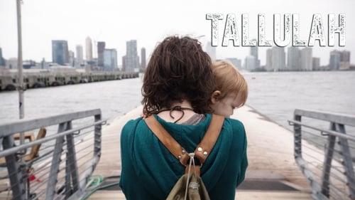 Tallulah (2016) Watch Full Movie Streaming Online