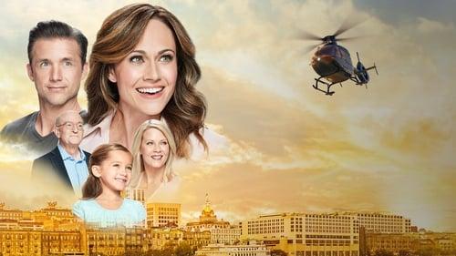 Love Takes Flight (2019) Watch Full Movie Streaming Online