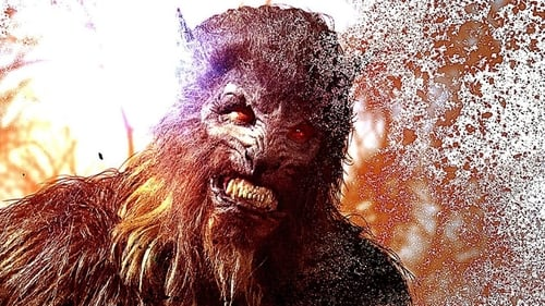 Alpha Wolf (2018) Watch Full Movie Streaming Online