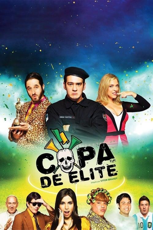 Elite Cup