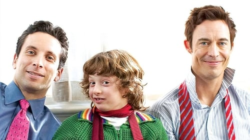 Breakfast with Scot (2007) Watch Full Movie Streaming Online