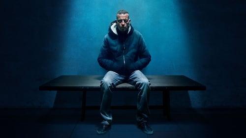Sur ma peau (2018) Watch Full Movie Streaming Online