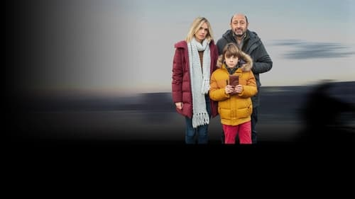 La part du soupçon (2019) Watch Full Movie Streaming Online