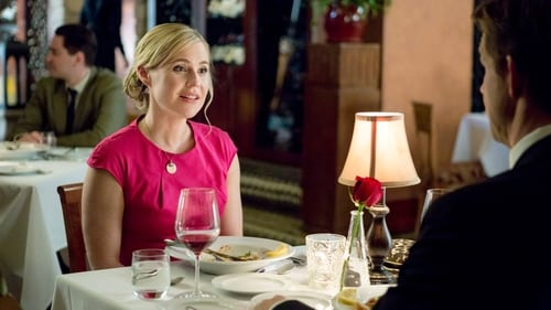 Signed, Sealed, Delivered: One in a Million (2016) Watch Full Movie Streaming Online