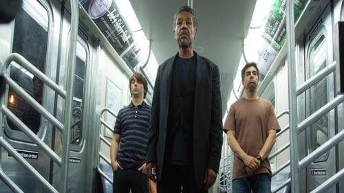 Stuck (2019) Watch Full Movie Streaming Online