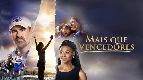 Overcomer (2019) Regarder film gratuit en francais film complet streming gratuits full series