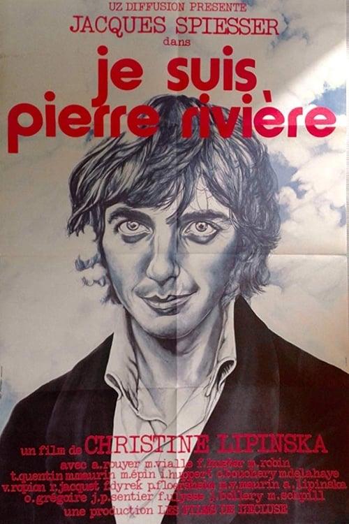 Je suis Pierre Rivière 1976