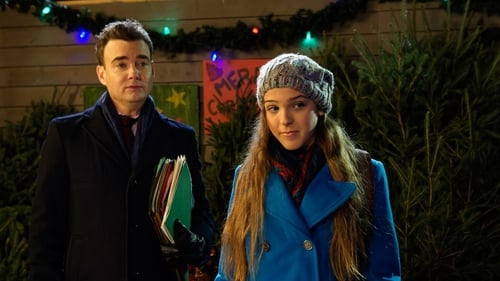 Sound of Christmas (2016) Watch Full Movie Streaming Online