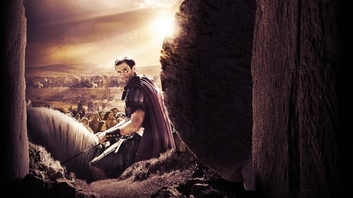 Risen (2016) Watch Full Movie Streaming Online